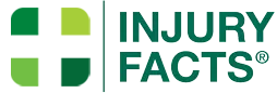 NSC Injury Facts